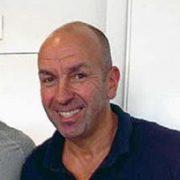 Éric Simonofski